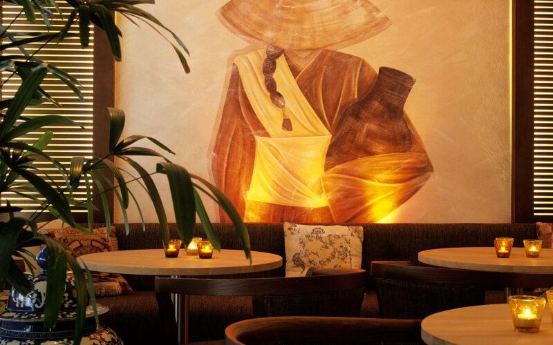 taos_restaurant01