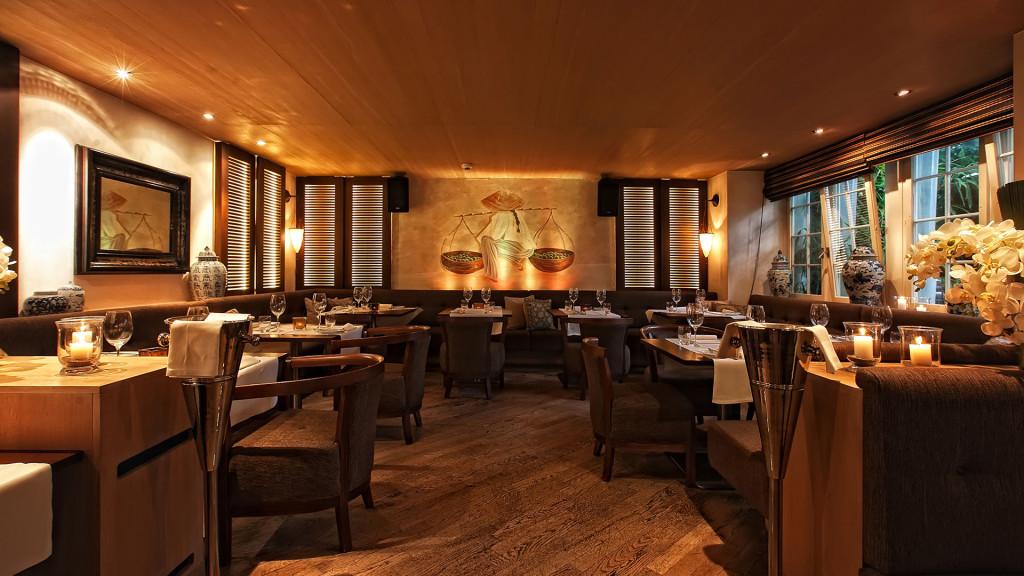 taos_restaurant17