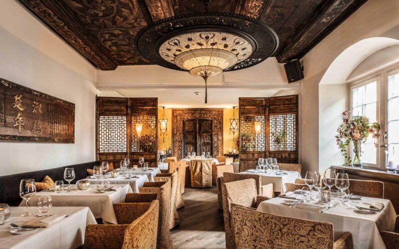 ASIA Restaurant 02